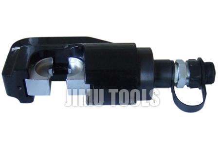 供应分体油压钳CYO-300H,电动油压钳