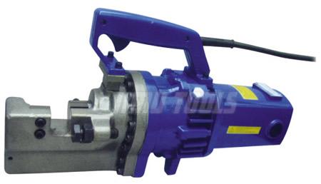 供应手提式直插电源-电动钢筋剪RC-25