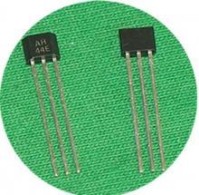 供应隔离检测磁敏器件磁性感应传感器