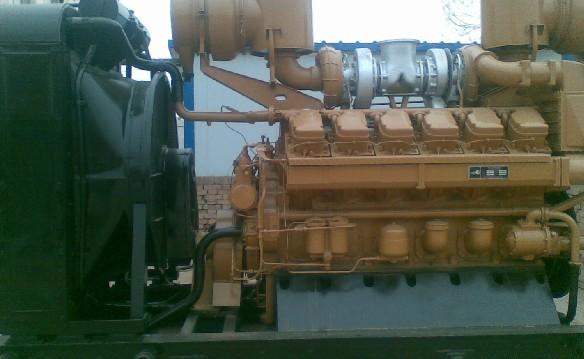柴油发动机_柴油发动机供货商
