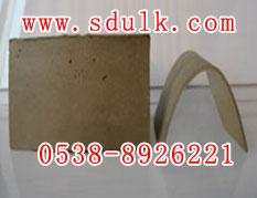 供应喷涂材料 喷涂材料 喷涂材料产品 喷