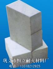 恒立耐材供应-优质钢纤维高强耐磨浇注/耐耐磨耐火浇注料 河南耐磨耐火浇注料厂家