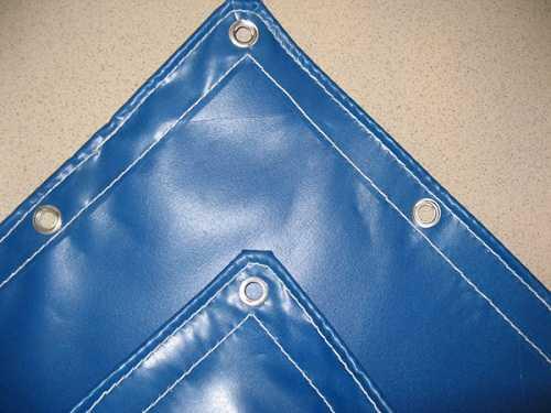 供应防水布防雨苫布篷布