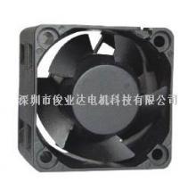 供应 404028 家用音响功放器散热风扇