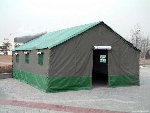 供应阻燃隔音帐篷