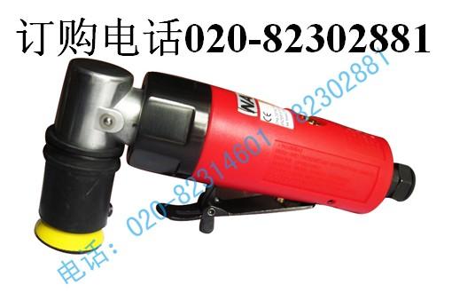 供应气动点磨机、小型抛光打磨机、磨光机MA-730批发