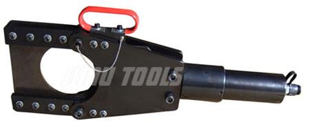 供应分体液压线缆剪/电缆剪刀/线缆剪CPC-130B