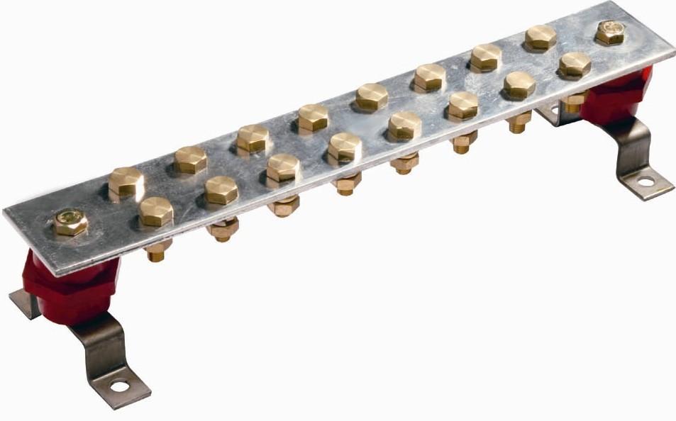 供应镀锡铜排,接地母排,镀锡铜排,镀锡接地铜排,镀锡母排