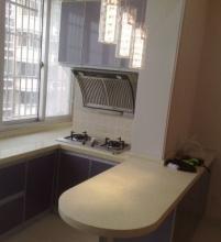 南京厨房设计-法尼加025-863685南京厨房设施