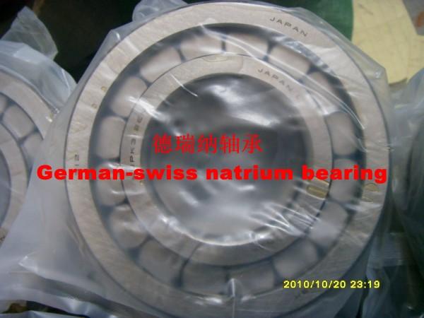 供应汽车空调器轴承汽车变速箱轴承汽车轮毂轴承厂