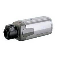 供应监控枪式摄像机
