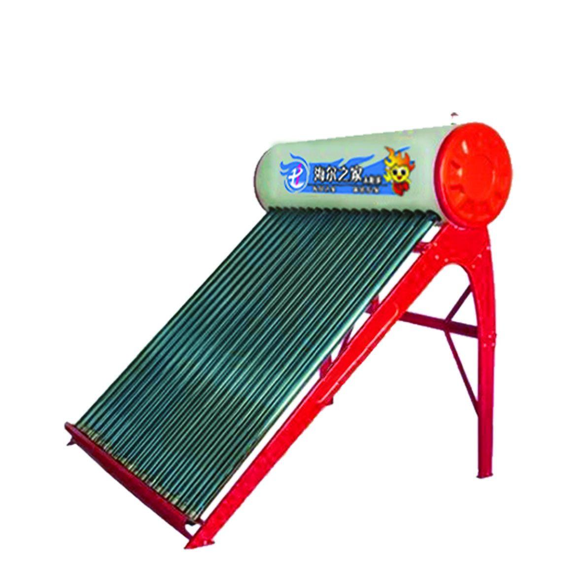 青岛维修太阳能,青岛专业维修太阳能,青岛太阳能维修,青岛修太阳能