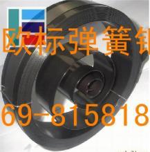 供应进口琴钢丝进口弹簧钢线T8A