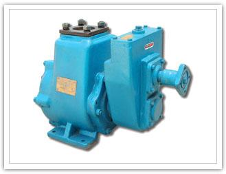 供应崮山圆弧齿轮油泵崮山洒水泵