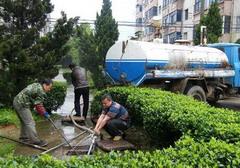 长沙污水管道疏通下水管道厨房马桶蹲坑洗脸盆维修疏通