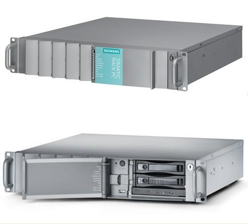 供应西门子工控机/PLC交换机编程器图片