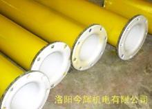 供应钢塑管、防腐衬塑管,河南衬塑管