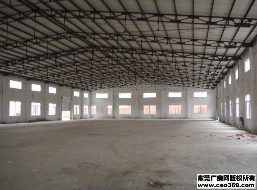 东莞长安高度钢构厂房5000平方_东莞长安高度 882x652 - 66KB - JPEG