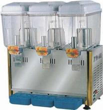 供应三缸冷饮机