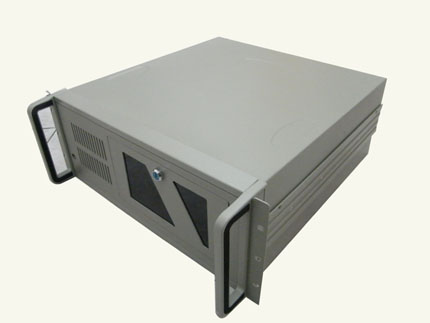 FTM89XX多屏液晶拼屏器/液晶拼接器/拼接处理器/显示器拼接
