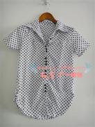 杭州夏季服装批发厂家货源图片
