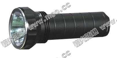 供应MBY5108B防爆手电筒HID,防爆手电筒,氙气手电筒,批发