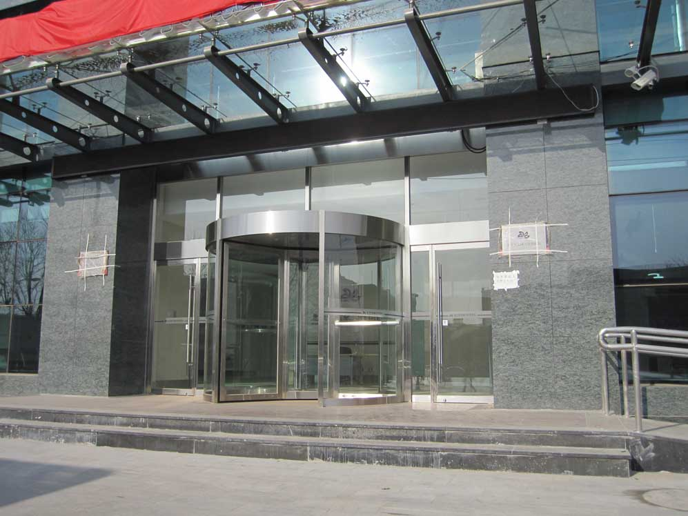 图纸图片隔断裁缝_图纸玻璃隔断大全玻璃分享wow图纸商场商场图片