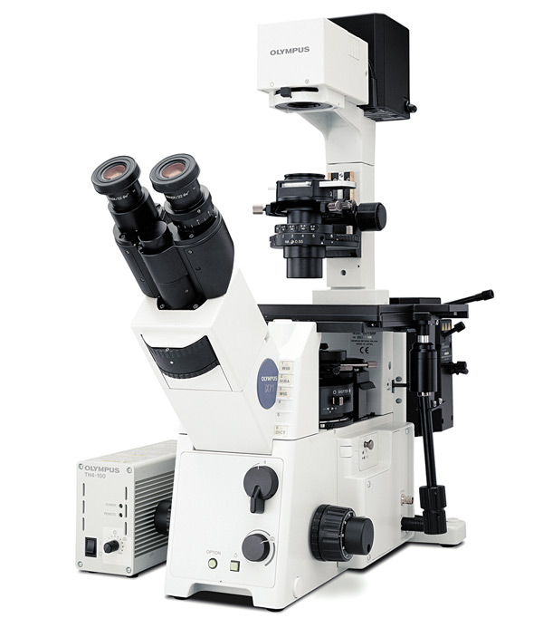 供应研究级体视显微镜SZX10显微镜,体视显微镜图片