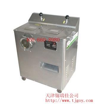 供应多功能切片切丝机/立式切肉机/三功能绞切机/切肉丝肉片机批发