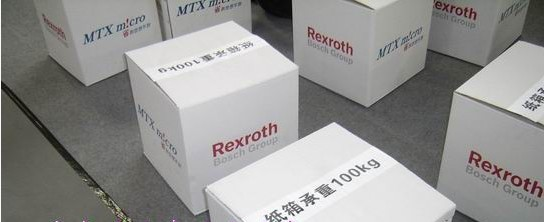 供应力士乐产品Rexroth滑块微型系列9规格044481201