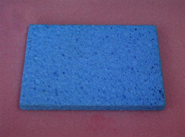 供应擦洗木浆棉
