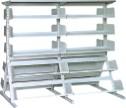 三门峡书架厂家供应三角式书架/单图片/三门峡书架厂家供应三角式书架/单样板图