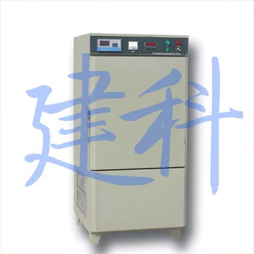 调温调湿试验箱11图片/调温调湿试验箱11样板图