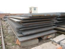 供应桥梁板Q345QC/QD/QE