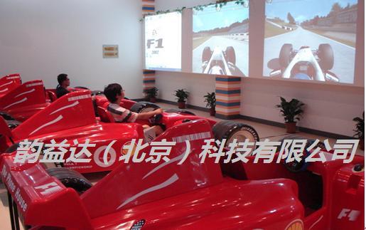 供应F1赛车视频