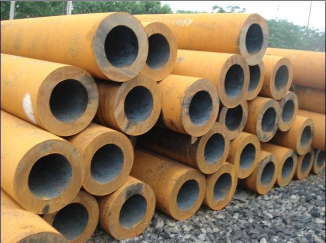 特约经销处:●天津钢管公司●宝钢钢铁(集团)钢铁股份有限公司●高清图片