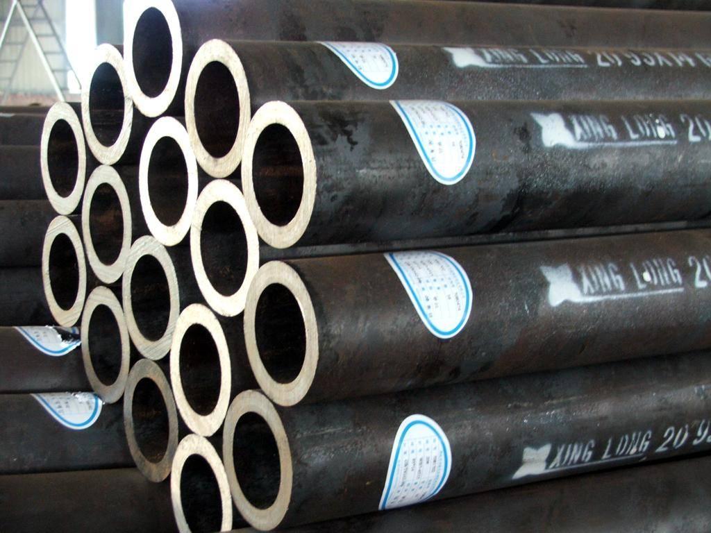 销处:●天津钢管公司●宝钢钢铁(集团)钢铁股份有限公司●大冶特高清图片