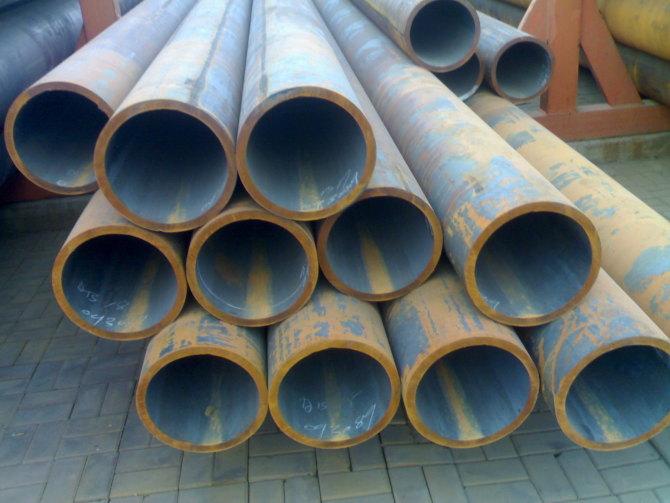 处:●天津钢管公司●宝钢钢铁(集团)钢铁股份有限公司●大冶特殊高清图片