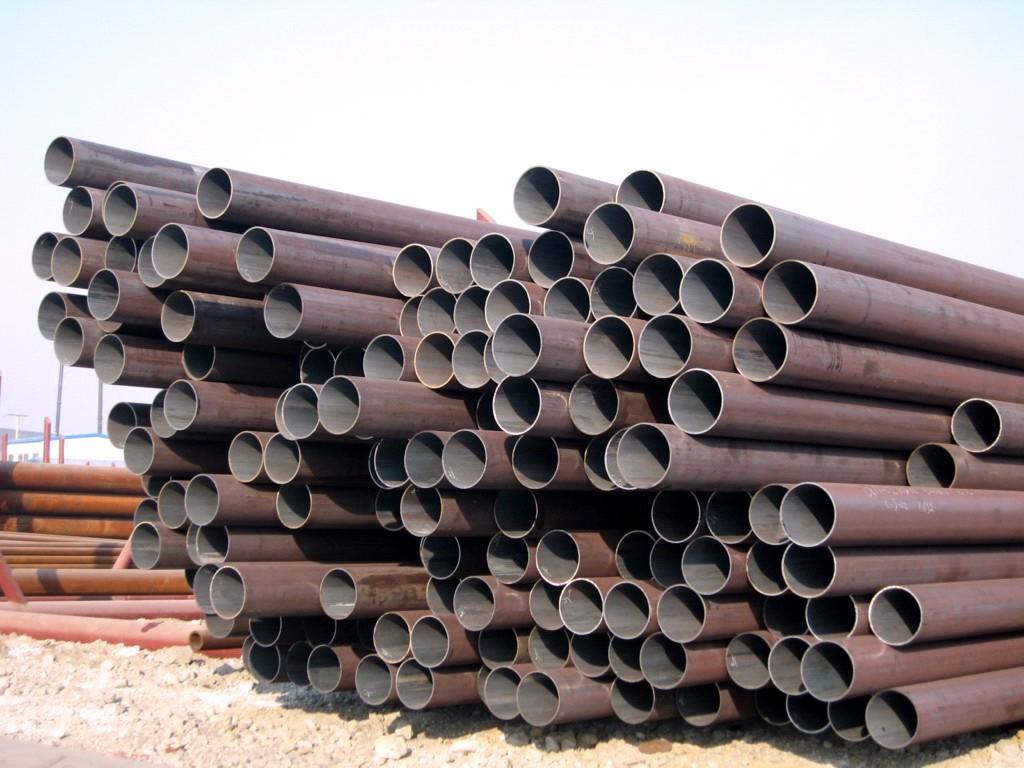约经销处:●天津钢管公司●宝钢钢铁(集团)钢铁股份有限公司●大高清图片