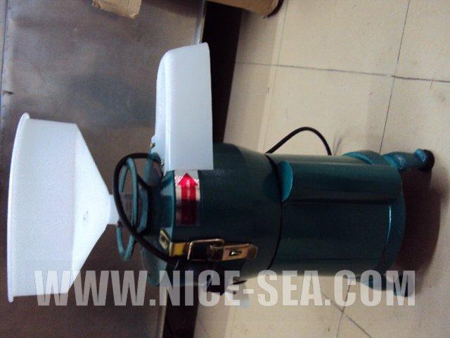 豆浆机图片 豆浆机样板图 豆浆机 广州悦海外贸电器