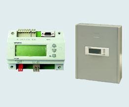 供應西門子溫制器RWD62圖片