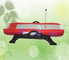 供应宜生健保健按摩床 玉石按摩床 保健按摩器材 按摩机