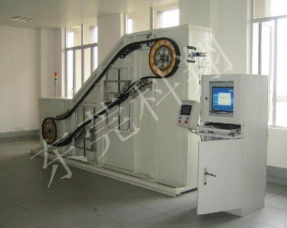 自动扶梯扶手_供应自动扶梯扶手带及扶梯出入口供应信息_图