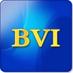 深圳注册bvi公司图片/深圳注册bvi公司样板图