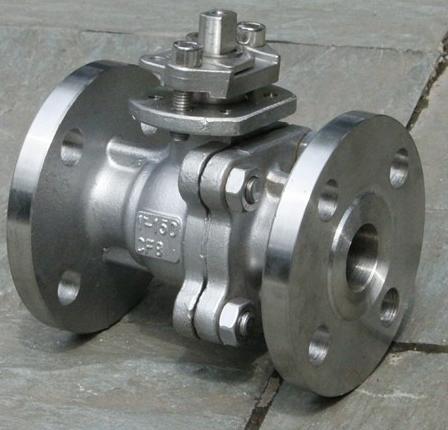供应sq341f上装式浮动球阀 供应q61f一体式全焊接球阀 供应q61f油田用图片