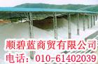 供应江西石英砂 石英砂指标 生产厂家顺碧蓝