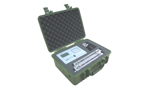 供应便携式超声波流量计厂家直销-供应商批发价格