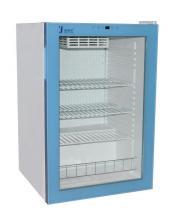 供应37度透析液加温箱厂家