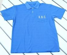 供应广告衫广告文化衫打底空白衫