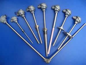 S型WRP系列铂铑-铂热电偶,0-130批发